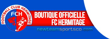 FC Hermitage
